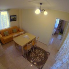 SG Family Hotel Sirena Palace 2* Апартаменты