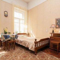 Гостиница Bed Madame Gritsatsuyeva детские мероприятия