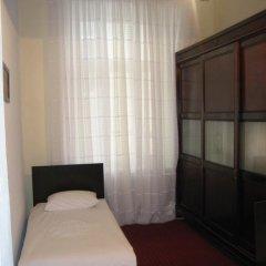 Апартаменты Рено Апартаменты с разными типами кроватей фото 28