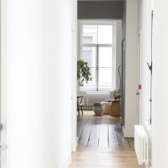 Отель des Galeries Бельгия, Брюссель - отзывы, цены и фото номеров - забронировать отель des Galeries онлайн интерьер отеля