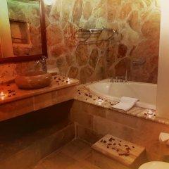 Cappadocia Palace Hotel Турция, Ургуп - отзывы, цены и фото номеров - забронировать отель Cappadocia Palace Hotel онлайн спа фото 2