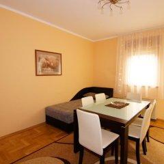 Hotel Stella di Mare 4* Апартаменты с различными типами кроватей фото 9