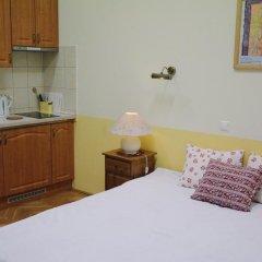 Апартаменты Guest Rest Studio Apartments в номере