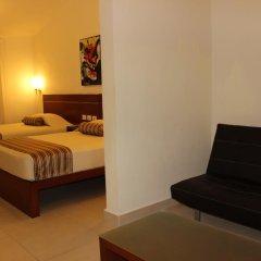 Отель Grand City Hotel Cancun Мексика, Канкун - отзывы, цены и фото номеров - забронировать отель Grand City Hotel Cancun онлайн детские мероприятия фото 2