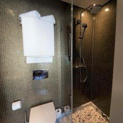 Отель Mimi's Suites 3* Номер Делюкс с различными типами кроватей фото 17