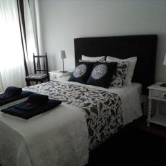 Отель Thyme House Porto комната для гостей фото 5