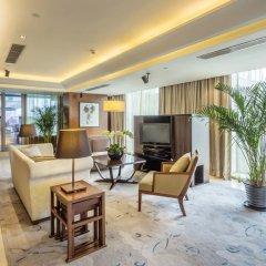 Отель Regent Beijing интерьер отеля фото 3