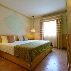 Grande Real Santa Eulalia Resort And Hotel Spa 5* Семейные апартаменты фото 2