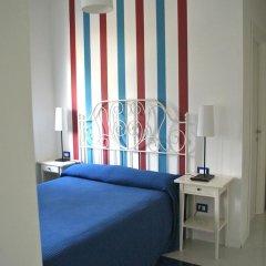 Отель Casamediterranea Стандартный номер фото 3
