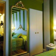 Hotel Ca' Zusto Venezia ванная