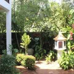 Отель Bentota Village Шри-Ланка, Бентота - отзывы, цены и фото номеров - забронировать отель Bentota Village онлайн фото 4