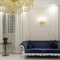 Hotel Knyaz комната для гостей фото 4