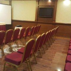 Отель Austria Албания, Тирана - отзывы, цены и фото номеров - забронировать отель Austria онлайн помещение для мероприятий фото 2