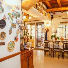 Гостиница Mini Hotel Venezia Казахстан, Атырау - отзывы, цены и фото номеров - забронировать гостиницу Mini Hotel Venezia онлайн интерьер отеля фото 3