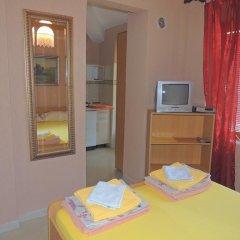 Отель Rooms Villa Desa комната для гостей фото 3