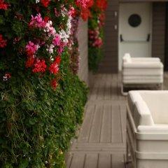 Eyal Hotel Израиль, Иерусалим - 2 отзыва об отеле, цены и фото номеров - забронировать отель Eyal Hotel онлайн фото 5