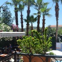 Tonoz Beach Турция, Олудениз - 2 отзыва об отеле, цены и фото номеров - забронировать отель Tonoz Beach онлайн фото 8