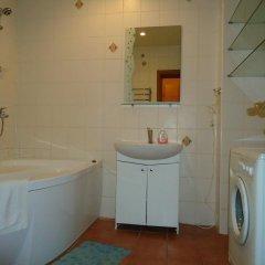 Апартаменты Rentday Apartments - Kiev ванная