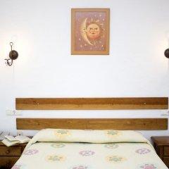 Отель Oasis Atalaya Испания, Кониль-де-ла-Фронтера - отзывы, цены и фото номеров - забронировать отель Oasis Atalaya онлайн детские мероприятия фото 2