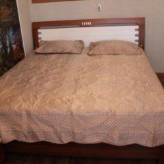 Гостиница Dobra Rodyna комната для гостей фото 3