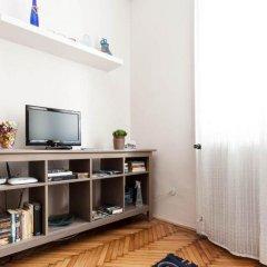 Апартаменты Home Away Apartment Будапешт удобства в номере