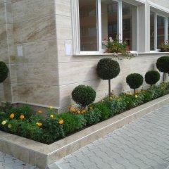 Отель Seasons 3 Болгария, Солнечный берег - отзывы, цены и фото номеров - забронировать отель Seasons 3 онлайн фото 2