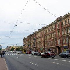 Laika Hostel фото 2