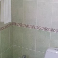 Отель Мехнат Узбекистан, Ташкент - 1 отзыв об отеле, цены и фото номеров - забронировать отель Мехнат онлайн ванная фото 2