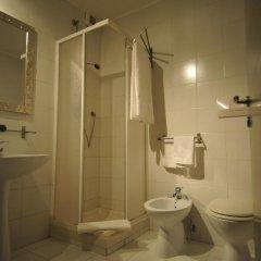 Hibiscus Hotel Residence 3* Номер категории Эконом фото 4