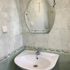 Отель Guest House Taiver Сочи ванная фото 2