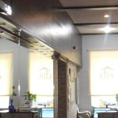 Гостиница Мини-отель Дис в Мурманске 12 отзывов об отеле, цены и фото номеров - забронировать гостиницу Мини-отель Дис онлайн Мурманск интерьер отеля фото 2