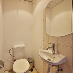 Prestige Hotel and Aquapark 4* Апартаменты с различными типами кроватей фото 34