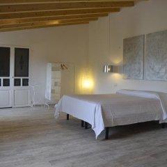Отель Sa Posada Испания, Эстелленс - отзывы, цены и фото номеров - забронировать отель Sa Posada онлайн комната для гостей фото 4