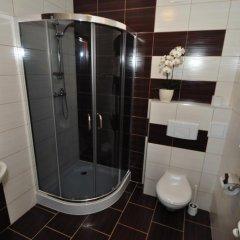 Hotel Santa Monica 3* Стандартный номер с двуспальной кроватью фото 8