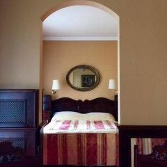 Hotel Vadvirág Panzió 3* Люкс с различными типами кроватей фото 7