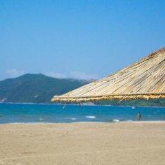 Отель Primavera Residence пляж фото 2
