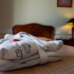 Отель Metropole Португалия, Лиссабон - 1 отзыв об отеле, цены и фото номеров - забронировать отель Metropole онлайн детские мероприятия фото 2