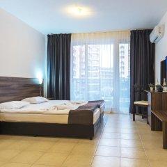 Admiral Plaza Hotel 3* Студия фото 7