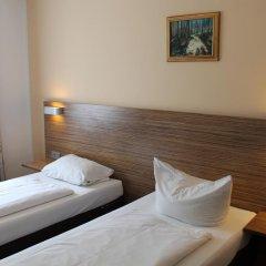 Hotel Andra 4* Стандартный номер фото 4