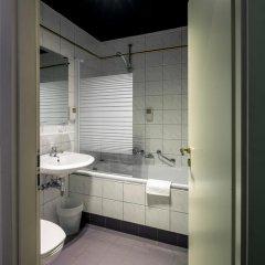 Отель Le Cygne D'Argent 3* Стандартный номер с различными типами кроватей фото 14