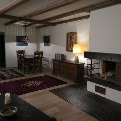 Отель Roccabella Швейцария, Давос - отзывы, цены и фото номеров - забронировать отель Roccabella онлайн комната для гостей фото 2