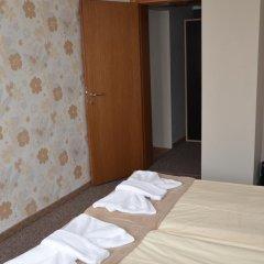 Olymp Hotel 3* Стандартный номер с различными типами кроватей фото 7