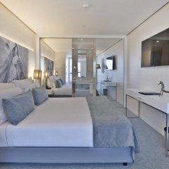 Отель White Lisboa 3* Люкс фото 5
