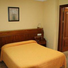 Hotel Marinetto 2* Стандартный номер с различными типами кроватей