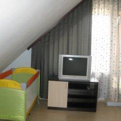 Отель Topalovi Guest House удобства в номере