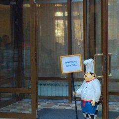 Гостиница Svetlana Apartment в Сочи отзывы, цены и фото номеров - забронировать гостиницу Svetlana Apartment онлайн с домашними животными