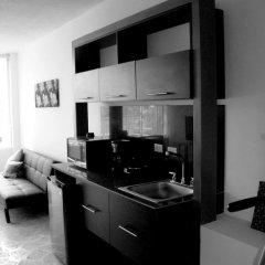 Отель Apartahotel Las Hortensias Гондурас, Тегусигальпа - отзывы, цены и фото номеров - забронировать отель Apartahotel Las Hortensias онлайн парковка