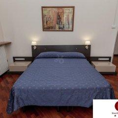 Hotel Dock Milano 3* Стандартный номер с двуспальной кроватью фото 11