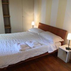 Отель Prince's Suite Италия, Рим - отзывы, цены и фото номеров - забронировать отель Prince's Suite онлайн комната для гостей фото 5