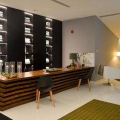 Отель Furnas Boutique Hotel - Thermal & Spa Португалия, Фурнаш - 1 отзыв об отеле, цены и фото номеров - забронировать отель Furnas Boutique Hotel - Thermal & Spa онлайн спа фото 2